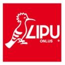 logo_lipu2
