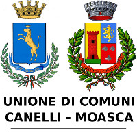 COMUNE DI MOASCA